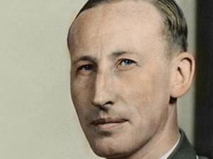 Čechy převychovat, nebo postavit ke zdi. Před 80 lety převzal správu českých zemí Heydrich