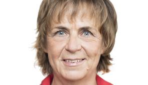 Senátorka Chalánková žene Česko kvůli opatření proti koronaviru do Haagu