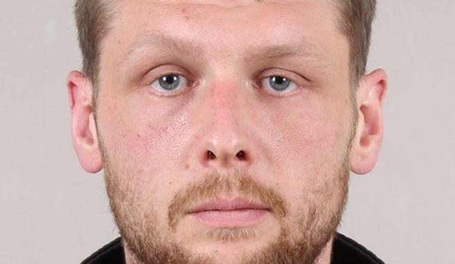 Policie pátrá po muži z Přerova, kterému bez léků hrozí smrt. Od pondělí je nezvěstný