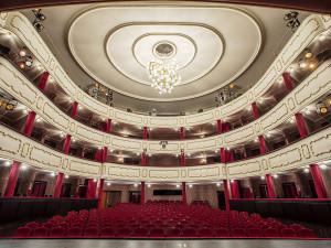 Divadelní představení pro školy chybí Moravskému divadlu i Tramtarii