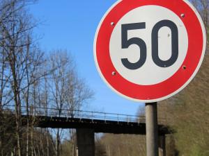 Řidiči, pozor na rychlost! Na třech místech v Prostějově začaly fungovat radary
