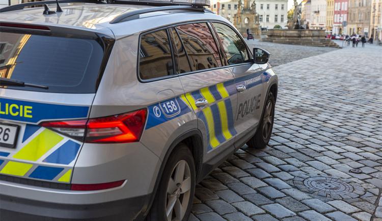 VOLBY 2021: Policejní hlídky se zaměří na bezproblémový průběh