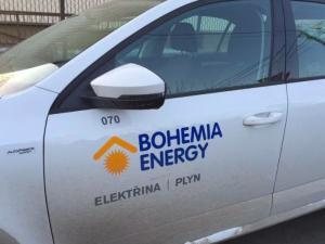 Statisíce nových smluv. Zákazníky Bohemia Energy čekají starosti