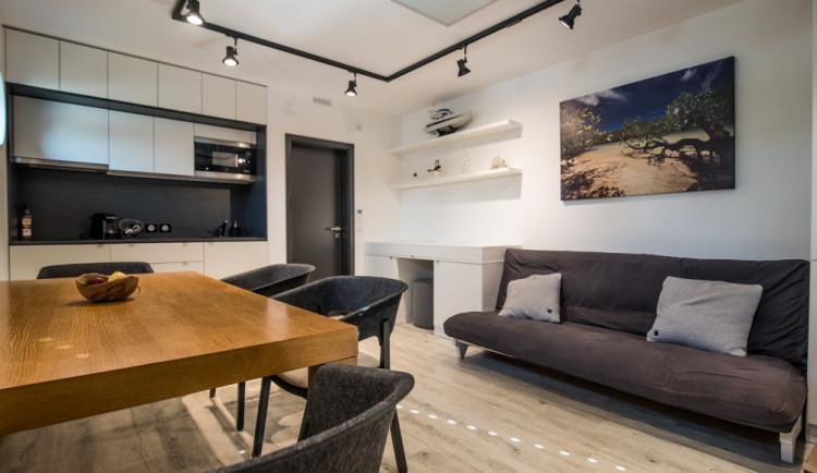 Co a za jakých podmínek smí nájemce změnit v nájemním bytě