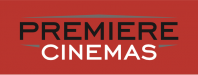 Premiere Cinemas Olomouc