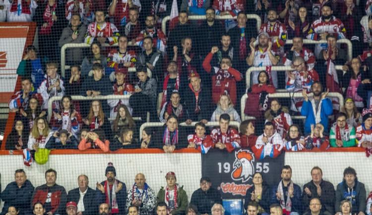 FOTOGALERIE: Aleš Jergl je král! Gólem v prodloužení proti Plzni posunul Moru blíže k postupu v play-off