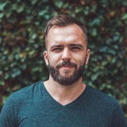 Jakub Wittka